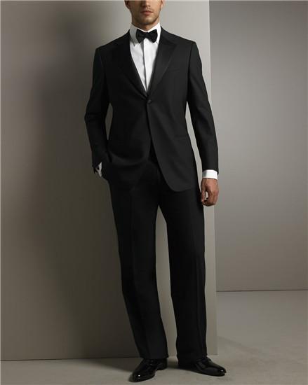 1f71b0f624 Armani classic γαμπριατικα κοστουμια με ιδιαιτερη κομψοτητα για ...
